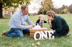 Sussex County, New Jersey's Premiere Newborn and Family Lifestyle Photographer 1st Birthday Photoshoot, Baby Boy 1st Birthday Party, One Year Birthday, Baby Party, Baby Cake Smash, Birthday Cake Smash, First Birthday Cakes, Outdoor Cake Smash, 1st Birthday Pictures