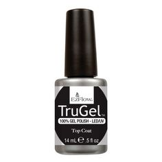 EZ FLOW Trugel System Top Coat >>> For more information, visit image link.Note:It is affiliate link to Amazon.
