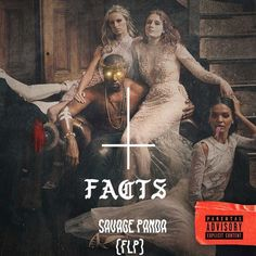 Kany West- Fact ( FLP) Hit buy For Free download