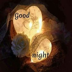 Good night, sweet dreams and God bless you. Good Night Thoughts, Beautiful Good Night Images, Romantic Good Night, Cute Good Night, Good Night Friends, Good Night Gif, Good Night Messages, Good Night Wishes, Good Night Sweet Dreams