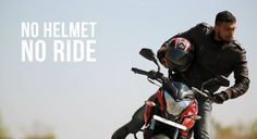 rider safety campaigns - Google Search