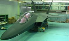 Prototype/demonstrator of indigenous Japanese multipurpose, next gen stealth fighter  Mitsubishi ATD-X «Shinshin», nears completion, & expected to fly this year. Weather will be produced solely by Japan or collaboration with outside companies is yet to be decided.