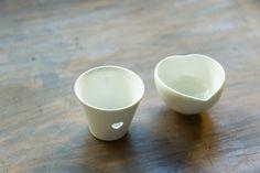どこか懐かしく大衆的な江戸文化に惹かれ それを生活の中に取り入れたいと思って   featured article   Art of living