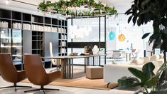 Lema doubles its presence in Singapore in partnership with W. Showroom, Singapore, Asian, Store, Summer, House, Collection, Atelier, Summer Recipes