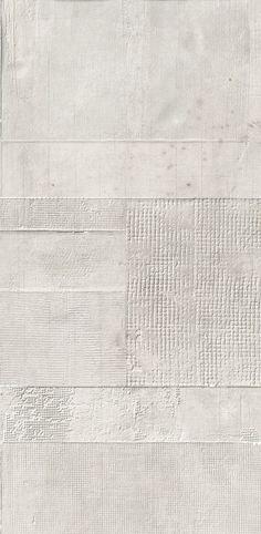 Carta da parati / Wall paper: MALMOE - White #Tecnografica #ItalianWallcoverings #cartadaparati #wallpaper #bianca #white #arredamentodinterni #interiordesign #design #cameradaletto #moderna #soggiorno #bagno #texture #superficie #surface #bedroom #modern #livingroom #bathroom White Textured Wallpaper, Modern Wallpaper, Room Wallpaper, Textured Walls, Plaster Texture, Texture Art, Wall Maps, Plaster Walls, Art Deco