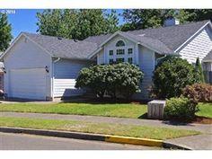14206299, 3 beds, 2 baths - 3201 Kentwood Drive
