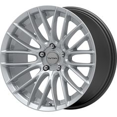 Deep dish alloy wheels can offer the perfect look for any style vehicle and they look great with stretched tyres. 19 Inch Rims, Ideal Image, Bmw Models, Car Gadgets, Top Cars, Alloy Wheel, Car Manufacturers, Jdm Wheels, Vw