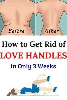 How to Get Rid of Love Handles in Only 3 Weeks is part of Side fat workout - Most girls complain of having love handles and would do anything to get rid of the fat deposited in the waist area Here's how to melt it in only 3 weeks! Fitness Workouts, Fitness Motivation, Workout Kettlebell, Exercise Workouts, Kettlebell Training, Kettlebell Benefits, Fat Loss Diet, Fat Burning Diet, Loose Weight