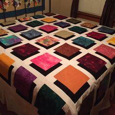Quilt Block Patterns, Pattern Blocks, Quilt Blocks, Quilting Projects, Quilting Designs, Sewing Projects, Crochet Alphabet, Painted Barn Quilts, Handmade Baby Blankets
