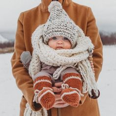 Toddler Pictures, Baby Boy Pictures, Baby Girl Photos, Fall Baby, Baby Winter, Baby Boy Outfits, Kids Outfits, Cute Babies, Baby Kids