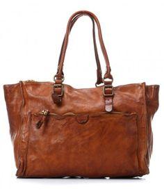 Search results for: 'campomaggi lavata satchel - Designer Bags Shop Leather Purses, Leather Handbags, Leather Bag, Sac Michael Kors, Cuir Vintage, Ethnic Bag, Leather Workshop, Boho Bags, Leather Shoulder Bag