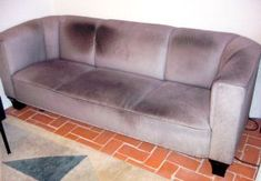 Leather restoration, recolouring & colour change kit to dye leather. Used to restore or colour change leather car interior, upholstery, furniture and all other items of leather. Leather Furniture Repair, Leather Repair, Furniture Reupholstery, Sofa Furniture, Leather Restoration, Unique Furniture, Color Change, Sofas, Love Seat