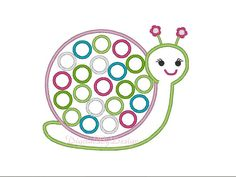 Do A Dot, Fabric Stamping, Work With Animals, Diy For Kids, Coloring Pages, Dots, 2 Year Olds, Butterfly, Kids Rugs