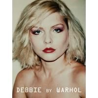 Debbie Harry, 1980 by Andy Warhol: Category: Art Currency: GBP Price: GBP31.00 Retail Price: 31.00 This print is taken from a series of…