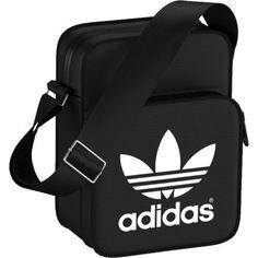 cf60e56b65 Les 16 meilleures images de sacs adidas | Adidas bags, Adidas duffle ...