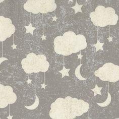 Moon-C5528-Grey
