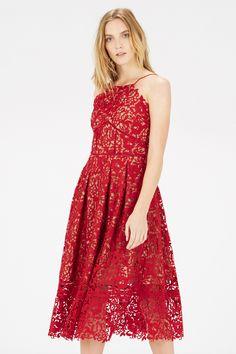 http://warehouse.andotherbrands.com/lace-halter-dress-1?lng=en-US