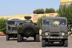 Portugal, Portuguese, Airplanes, Cars And Motorcycles, 4x4, Antique Cars, Monster Trucks, Mountain, Military
