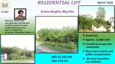 Click here to view: http://dvrealtyjamaica.com/nmcms.php?snippet=properties&p=viewpropertydetails&mls=13230