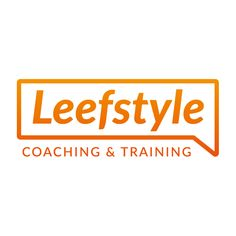 Logo design voor Leefstyle Coaching & Training Web Design, Logo Design, Coaching, Training, Logos, Design Web, Logo, Work Outs, Excercise
