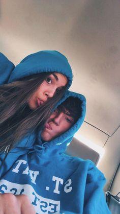 Cute Couples Photos, Cute Couple Pictures, Cute Couples Goals, Boy Best Friend Pictures, Goofy Couples, Football Couples, Beautiful Pictures, Couple Photos, Couple Goals Relationships