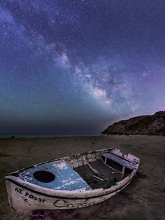 Milky Way today, by laoudikosp Milky way in Rhodes Landscape Pictures, Nice Landscape, Our Solar System, Cool Landscapes, Greece Travel, Milky Way, Night Skies, Astronomy, Airplane View