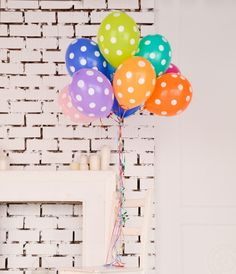Personal Progress is fun, so why not turn it into a party? This would be a great mutual idea, but you don't have to wait for that. You can decide to host your own Personal Progress party any … 11th Birthday, Birthday Party Themes, Happy Birthday, Preteen Birthday, Birthday Freebies, Birthday Text, Niece Birthday, Purple Birthday, Balloon Birthday