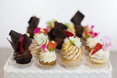 PETIT | Extraordinary Desserts