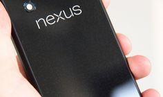 Huawei y LG estarían preparando los nuevos Nexus a la par.   Diferentes rumores se han venido suced...