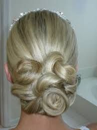 penteado diferente preso - Pesquisa Google
