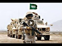 News in Brief -- November 25th -- 20:30 GMT: 1) Four Saudi soldiers are reportedly killed in retaliatory attacks by Yemeni forces on the…