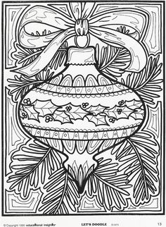 christmas coloring pages for adults christmas coloring pages for adults christmas coloring pages for adults 21 christmas printable coloring pages christmas