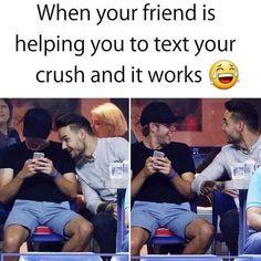 funny cute memes for crush & funny cute memes . funny cute memes for him . funny cute memes for crush . funny cute memes for boyfriend . funny cute memes for girlfriend . Funny Crush Memes, Crazy Funny Memes, Really Funny Memes, Stupid Funny Memes, Funny Tweets, Funny Relatable Memes, Funny Best Friend Memes, Sarcastic Memes, Crush Humor