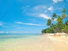 island travel - Google Search