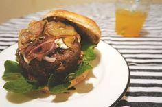 hamburger-picanha-bacon-3