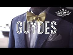 GUYDES: How to Buy Your Perfect Suit Dictionary Words, Talent Agency, New Relationships, College Fashion, Your Perfect, Gentleman, Suits, Stuff To Buy, Fashion Trends