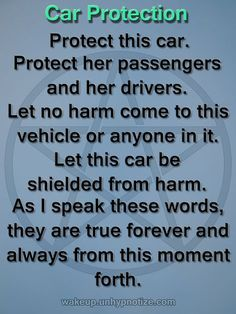 11 Protection Chant Variations For Various Protection Spells. These protection chants can be altered to your specific needs. Wiccan Spell Book, Wiccan Witch, Magick Spells, Wiccan Protection Spells, Spell For Protection, Spell Books, Protection Prayer, Luck Spells, Witch Spells Real