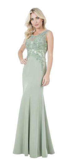 http://www.dolps.com.br/vestido-com-bordado-columba-841/p?cc=106