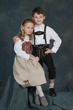 167329-565x850-Bavarian-Germany-boy-and-girl
