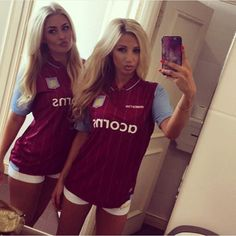 Yummy Super Club, Best Club, Aston Villa, West Midlands, First World, Sexy Women, Football, Female, Lions