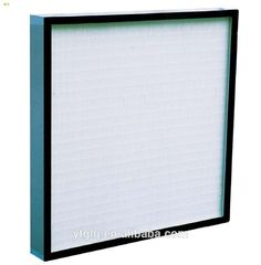Check out this product on Alibaba.com App:hepa air filter https://m.alibaba.com/ZjaeYz