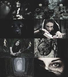 hekate | Tumblr