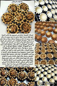 100 Idees De Gateau Sec Gateau Sec Recette Gateau Gateaux Et Desserts