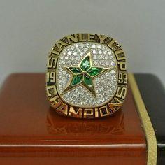 Dallas Stars 1999 NHL Stanley Cup Championship Ring for Sale Click Bio to Buy #dallasstars #dallasstarshockey #NHL #stanleycup #hockey #nhlplayoffs #stanleycupplayoffs #icehockey #nhl16 #hockeylife #hockeygame #stanleycupchampions #championshipring