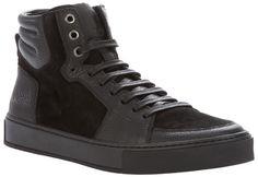 80bf7530055 964 Best Kicks +... images | Kicks, Maison martin margiela, Moon shoes