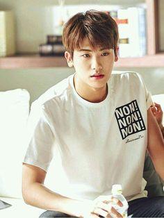 Cute Korean, Korean Men, Strong Girls, Strong Women, Stay Strong, Do Bong Soon Fashion, Park Hyungsik Lockscreen, Park Hyungsik Cute, Ahn Min Hyuk