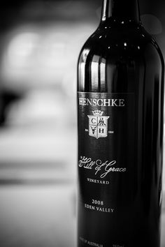 """""""....2008 vintage which has swagger and brooding depth amid plenty of spice, plenty of dark plum and blackberry fruit and deep, dense tannins that deliver supple strength. But for all the intensity and impact, it's the balance that marks this out as one of the finest yet"""". Nick Stock - Gourmet Traveller - 01 July 2013"""