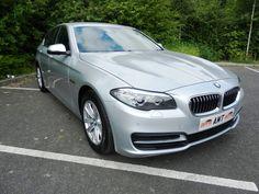 BMW 520 SE AUTO