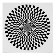 Image result for op art posters