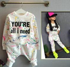 fbe5ac09f 10 Best Kids fashion images